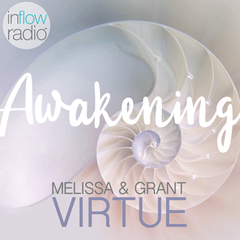 Doreen Virtue Podcast