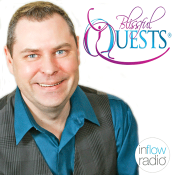 Blissful Quests- InFlowRadio