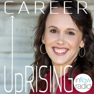 Career Uprising with Lorraine Rise