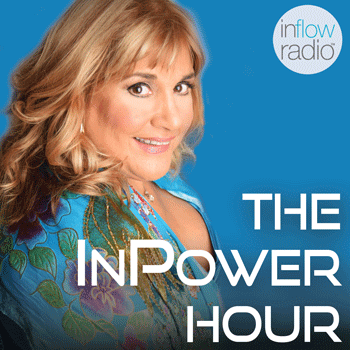 Inpower Hour Podcast