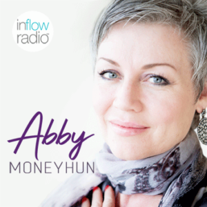 Abby Moneyhun Radio Show