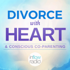 Divorce With Heart Radio