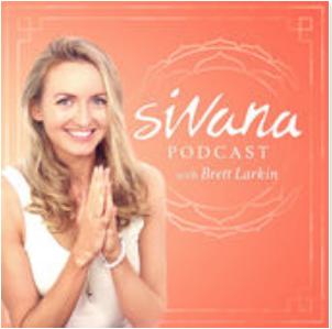 Sivana Podcast