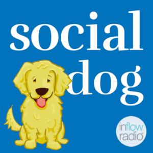 Social Dog Radio Show