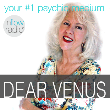Best Psychic Radio