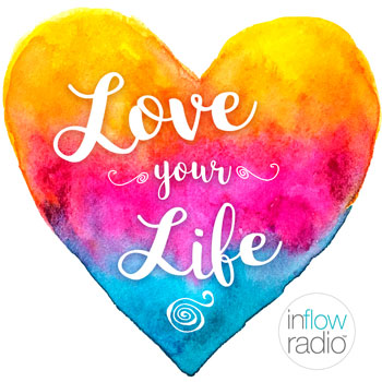 Love Your Life with Genie Lee Perron